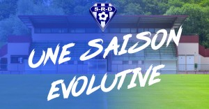 saison evolutive