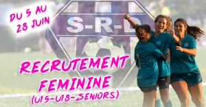 vignette article feminines